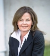 Kathy Whitewood Portrait