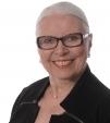 Sandra Foreman