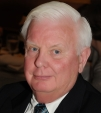 Bill Thompson, CPA, CA