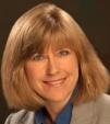 Karen Malone Portrait