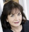 Dolores Carlson Portrait