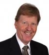 Dennis Penton Portrait