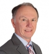 Glenn Musgrave Portrait
