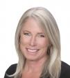 Kathy Guitard Portrait