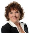 Monica Vandermeer