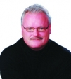 Bob Steacy