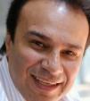 Basem Awaad Portrait