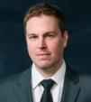 Andrew MacDormand Portrait