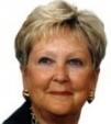 Doris Schoen Portrait
