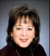 Lori Sullivan Portrait