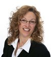 Click here to view Micheline Allard-Ferguson's Listings