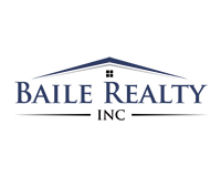 BAILE REALTY INC., BROKERAGE