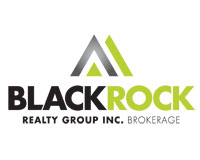 Blackrock Realty Group Inc. Brokerage