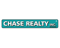 Chase Realty Inc., Brokerage