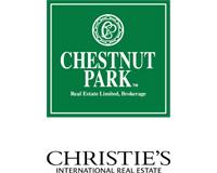 Chestnut Park