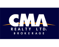 CMA Realty Ltd. Brokerage