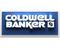 Coldwell Banker Grand Homes Realty, Brokerage*