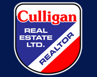 Culligan Real Estate Limited, Brokerage