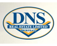 DNS Real Estate Limited Brokerage