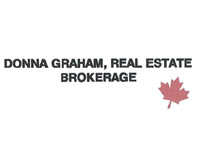 Donna Graham Real Estate