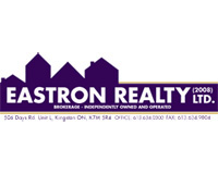 Eastron Realty (2008) LTD., Brokerage