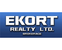Ekort Realty Ltd., Brokerage* - Commercial