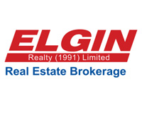 Elgin Realty (1991) Limited