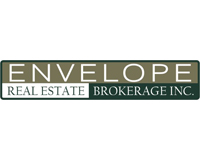 Envelope Real Estate Brokerage