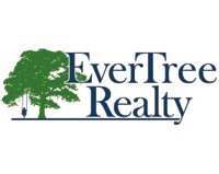 EverTree Realty