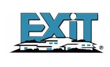 EXIT Realty Town & Country Brokerage