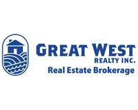 Grand West Realty Inc., Brokerage