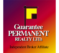 Guarantee Permanent Realty