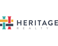Heritage Realty Inc., Brokerage