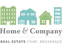 Home & Company Real Estate Corp. Brokerage