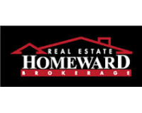 Real Estate HOMEWARD Brokerage
