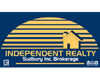 Independent Realty Sudbury Inc., Brokerage