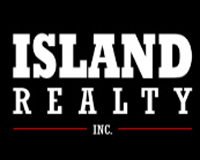 ISLAND REALTY INC. Brokerage