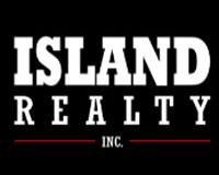 ISLAND REALTY INC. Brokerage