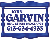 John B. Garvin Real Estate Brokerage