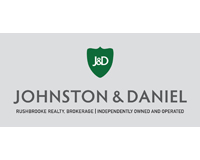 Johnston & Daniel Rushbrooke Realty, Brokerage