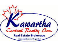 Kawartha Central Realty Inc. Brokerage