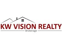 KW Vision Realty, Brokerage