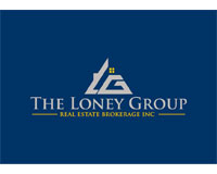 The Loney Group Real Estate Brokerage Inc.