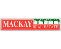 MacKay Real Estate Ltd Brokerage