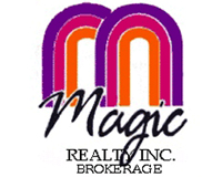 Magic Realty Inc. Brokerage