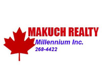 MAKUCH REALTY Millennium Inc., Brokerage*