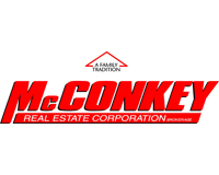 McConkey Real Estate Corp. Brokerage