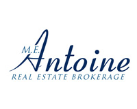 M.E. Antoine Real Estate