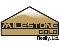 Milestone Gold Realty Ltd. Brokerage