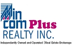 MinCom Plus Realty Inc. Brokerage